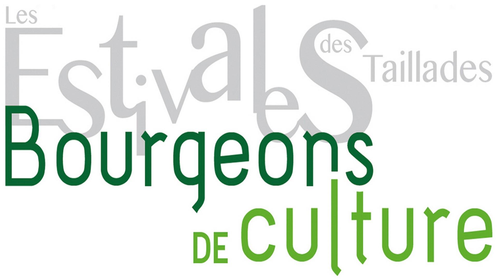 Bourgeons de Culture