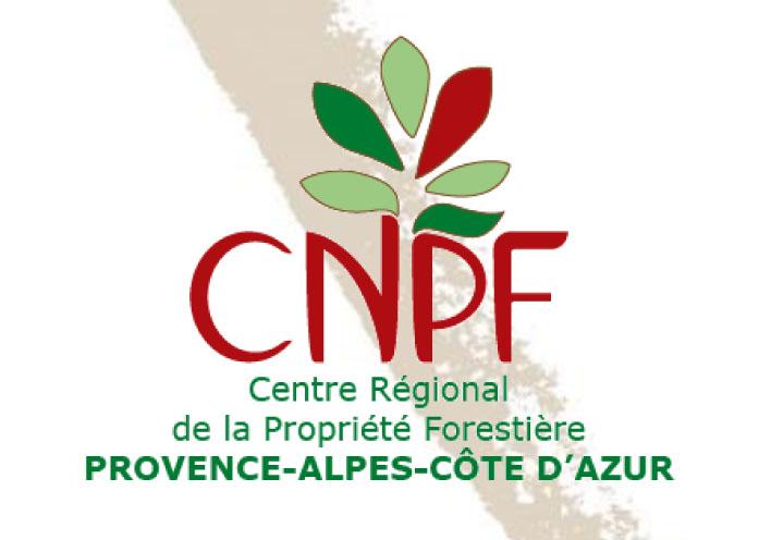 Réunion pour les propriétaires forestiers