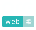 ARG Web
