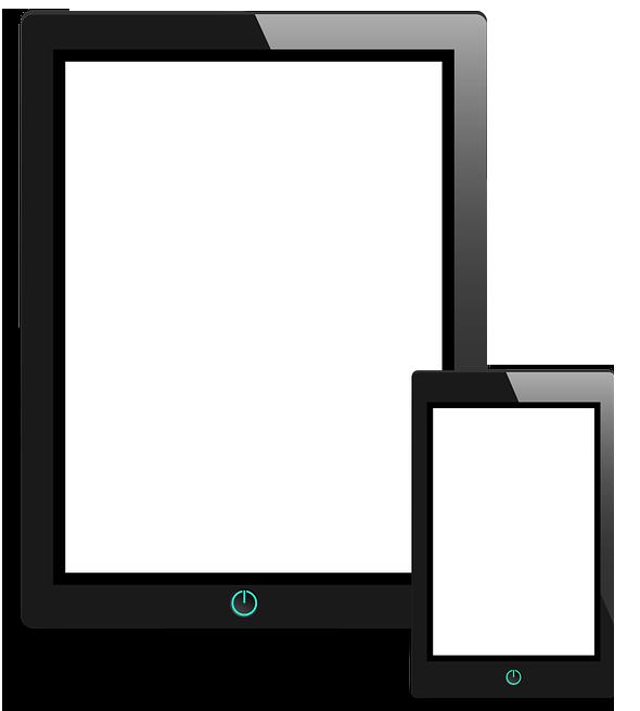 app mobile support moderne arg web