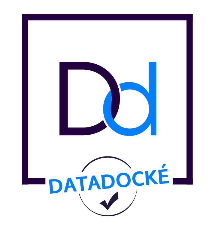 Logo DataDock ARG Web Formations
