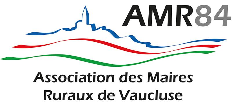 Associations des Maires Ruraux de Vaucluse