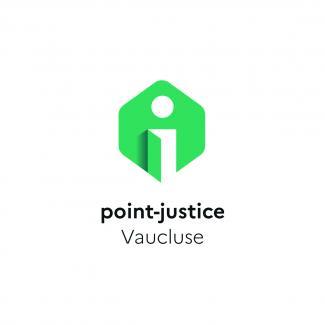 Point justice intercommunal LMV