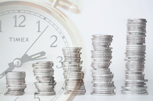 aide montage financement bancaire